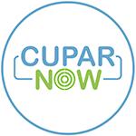 Cuparnow logo